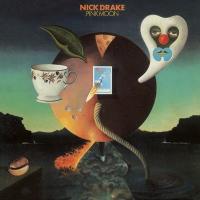 nickdrake-pinkmoon