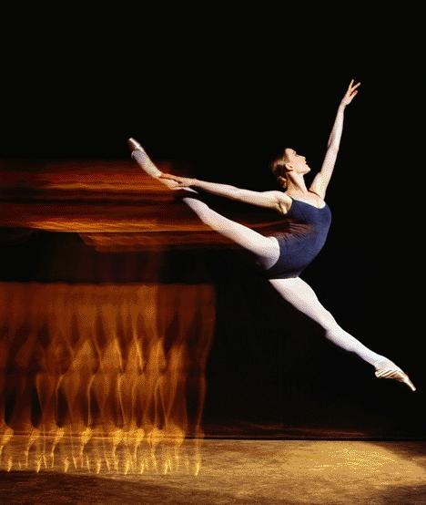 ballerina25