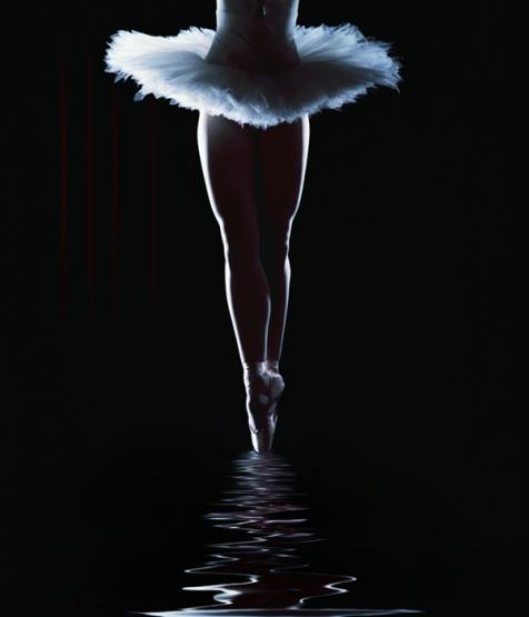 ballerina31